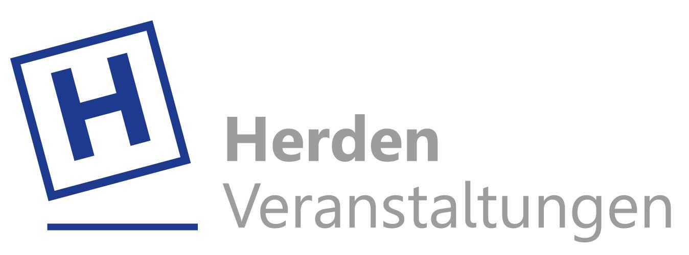 Herden Veranstaltungs GmbH