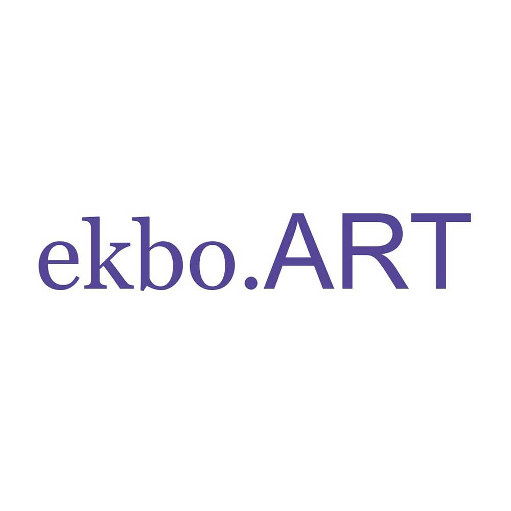 ekboart - the art auction of the Protestant Church Berlin